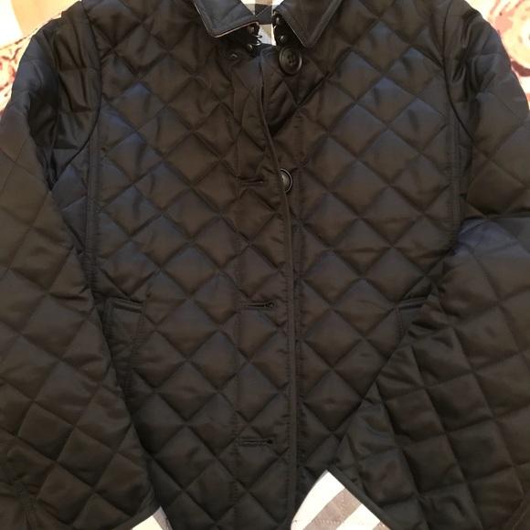 9dc67a2ef Burberry Jackets   Coats
